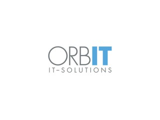 ORBIT IT-Solutions