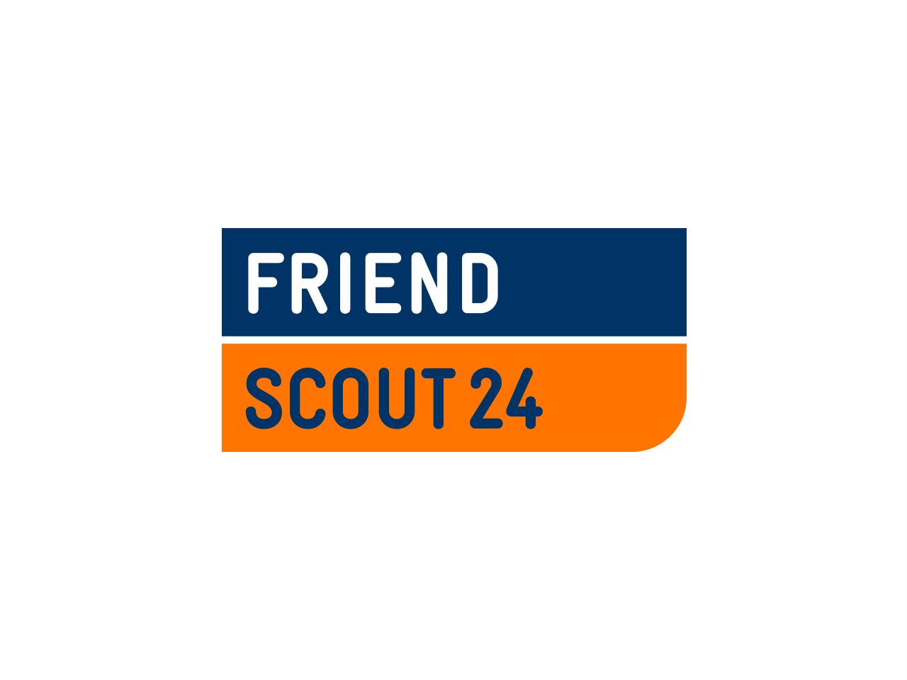24 friendscout24